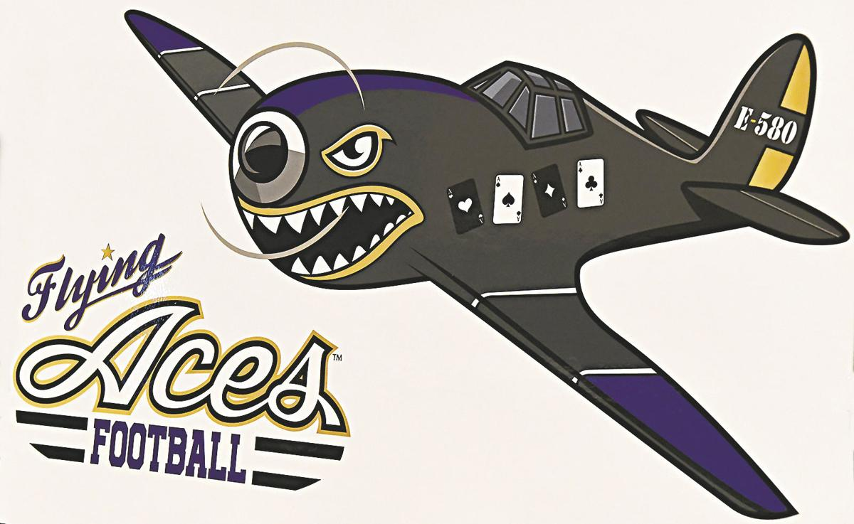 Oklahoma Flying Aces