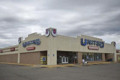 United Supermarket to close in Enid, according to company e-mail