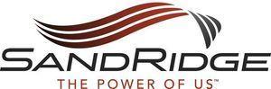 SandRidge Energy Inc.
