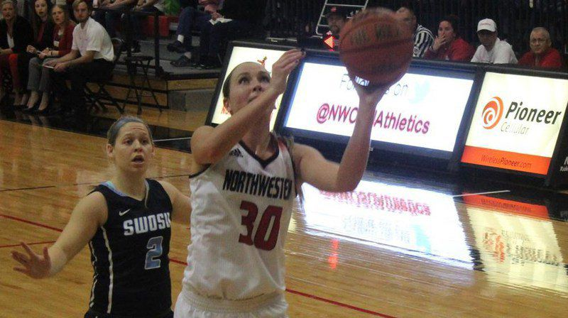 Ruthenberg: Whitehead, Brown excel at next level