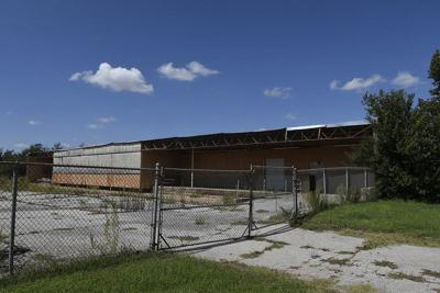 City commission hears proposed casino details