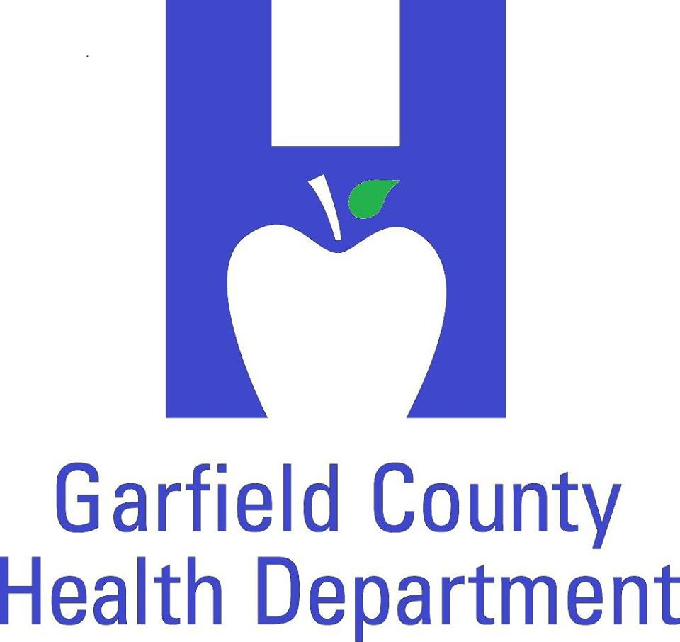 Garfield County Health Department Starts Facebook Group To Provide Covid 19 Information Community Enidnews Com