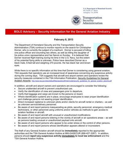 130209security-advisory_dorner.jpg