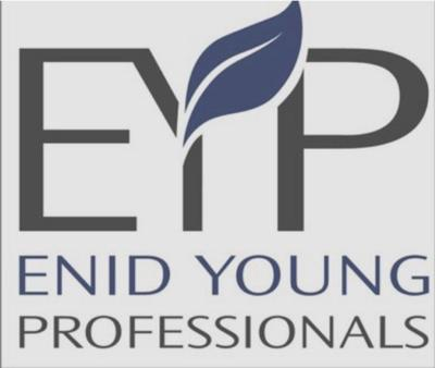 Nominees sought for EYP's 10 Under 40