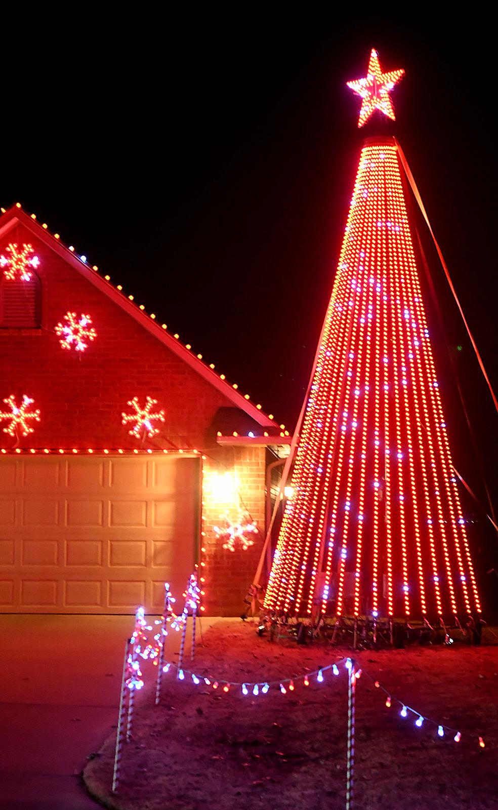 Christmas Lights 24 BH.jpg