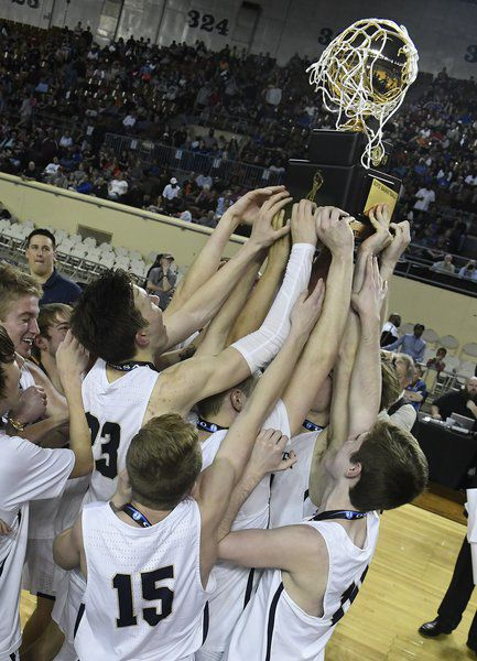 Kingfisher beats Heritage Hall for 4A title