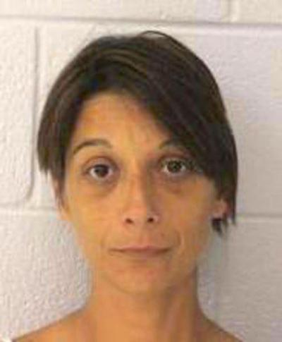 Enid woman charged with embezzling from fast-food restaurant