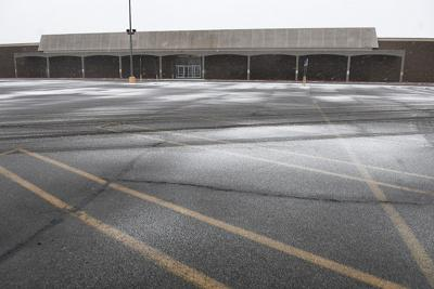 UPDATED: Harbor Freight Tools negotiating for Enid location