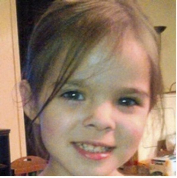 DHS investigation into toddler's injuries preceded death
