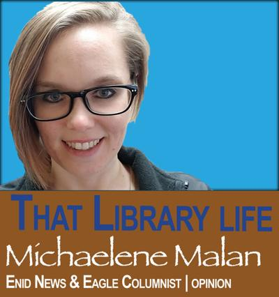 Michaelene Malan (column mug)ENE