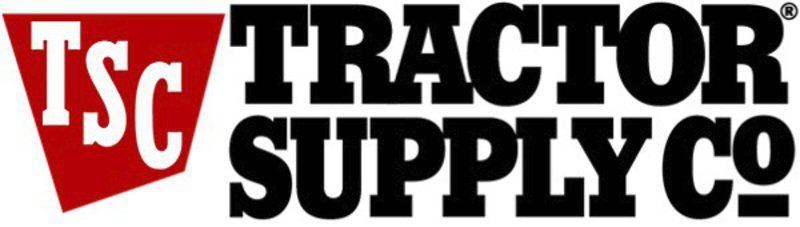 Tractor Supply to open in Enid | Business | enidnews com