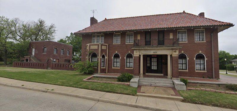 Sex assaults at group homes spur concerns