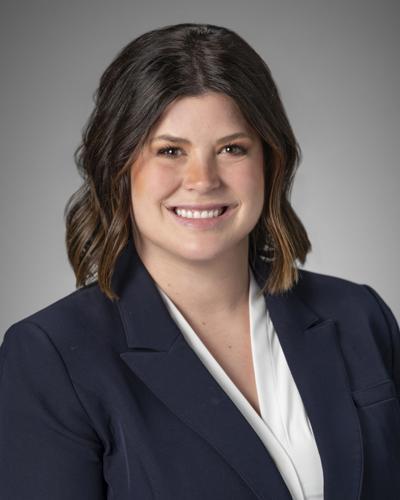 Laura Burdick
