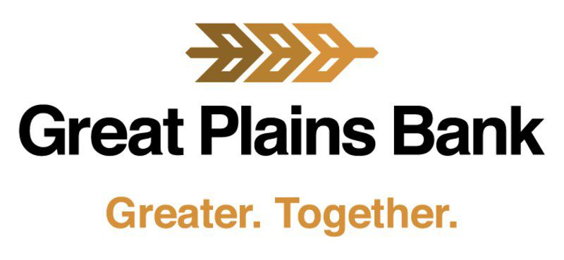 Great Plains National Bank announces merger with Liberty Federal Savings Bank