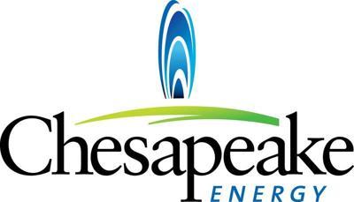 Chesapeake publishes billion dollar losses