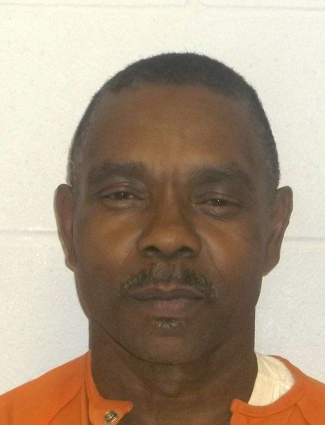 Suit filed against jail, sheriff in inmate's death last year