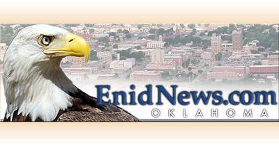 ENE logo (enidnews)