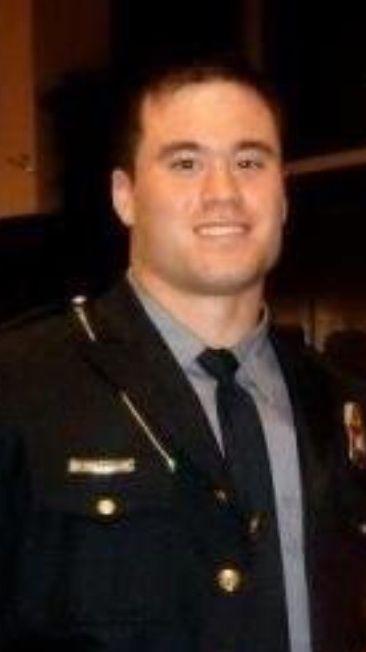 Oklahoma Pick 3 >> OKC officer Holtzclaw free on $500,000 bond   News ...