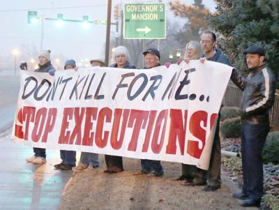 Oklahoma execution web.jpg