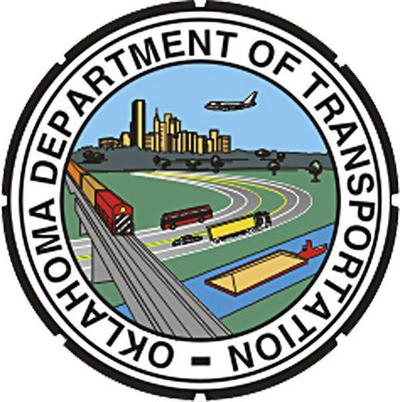Garfield, neighboring counties account for $328 million of ODOT's 8-year plan