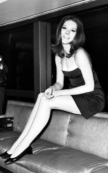 james bond avengers star diana rigg dies at 82 entertainment enidnews com james bond avengers star diana rigg