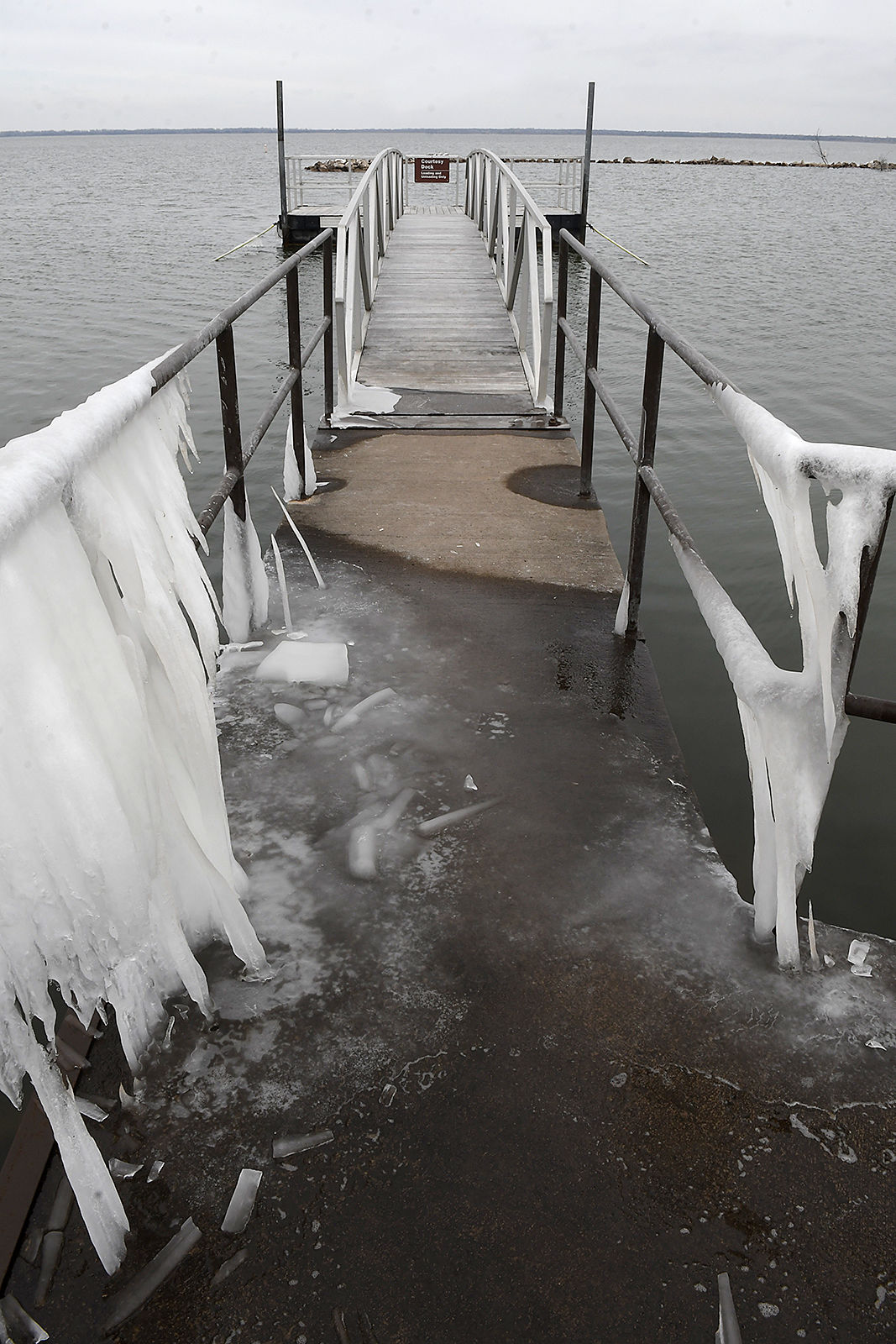Progress Canton Lake 1 BH.jpg