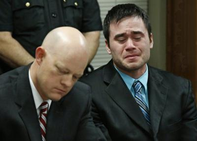 Motion seeks new trial for Holtzclaw