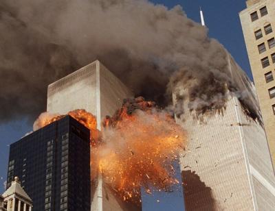 Sept. 11, 2001