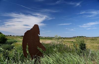 210304-news-bigfoot BH.jpg