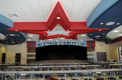 Garfield Elementary School.jpg