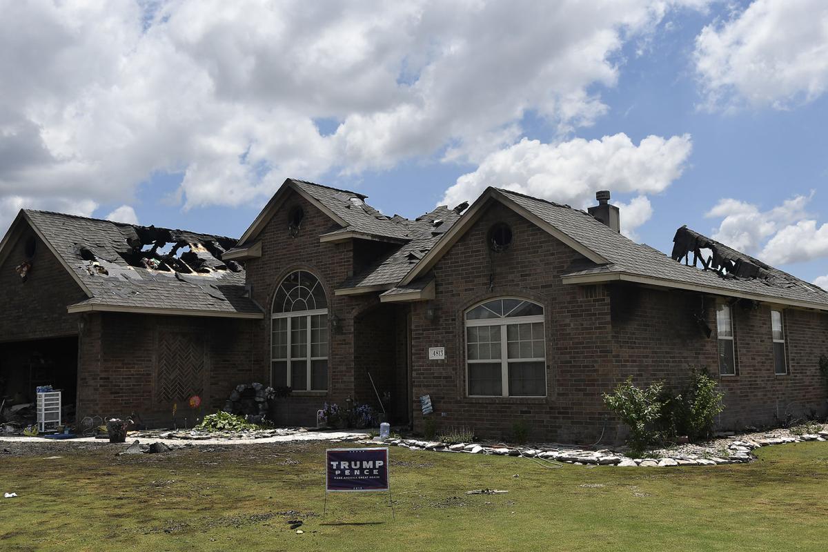 HouseFire6BHjpg.jpg
