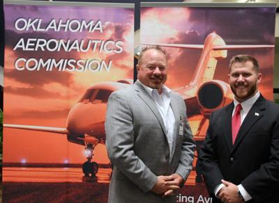 EPS earns grant for rocket design project