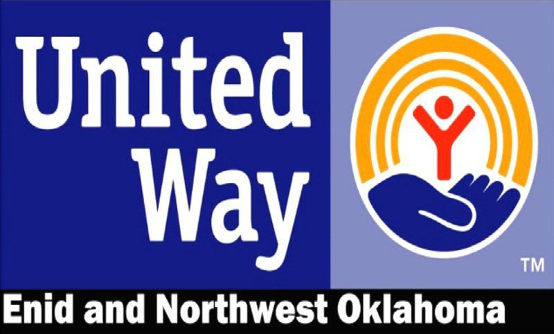 Local United Way Now Accepting Vehicle Donations News Enidnews