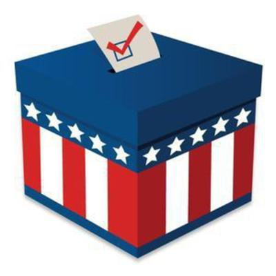 Party affiliation change deadline approaching