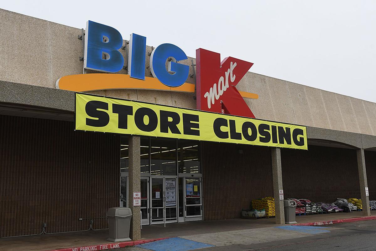 Progress Retail 1 BH.jpg