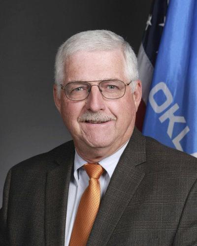 Pederson wins second term in Senate District 19