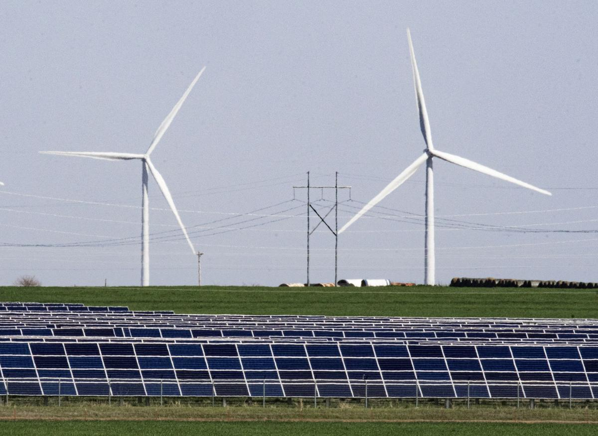 Progress Energy BH.jpg