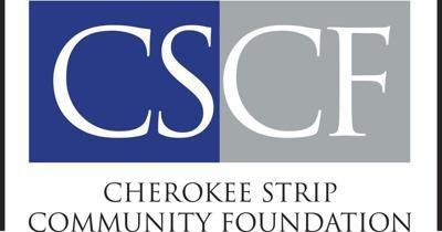 Cherokee Strip Community Foundation