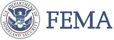 FEMA extends time for Oklahomans to register for disaster assistance