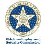 Oklahoma employment security commision