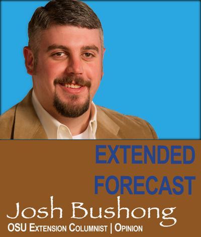 Josh Bushong (column mug)ENE