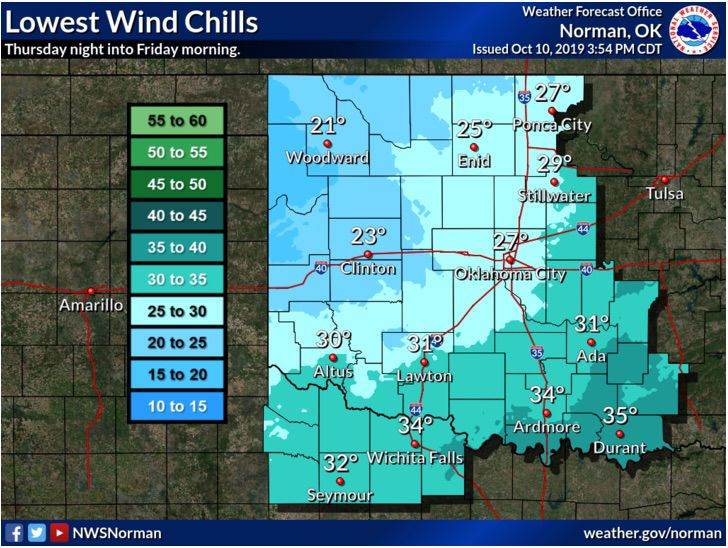 wind chills copy.jpg