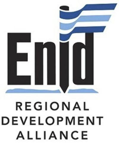 ERDA offering $5,000 grant to small local businesses