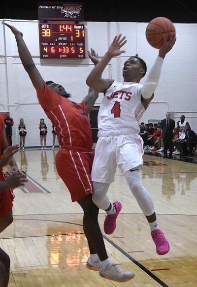 NOC Enid basketball won't start until January after NJCAA changes sports calendar