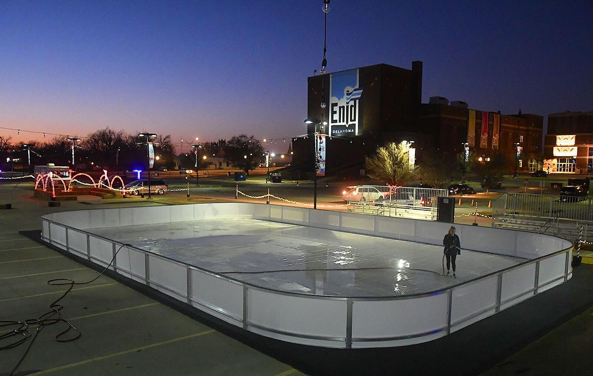210527-news-ice rink 1 BH.jpg