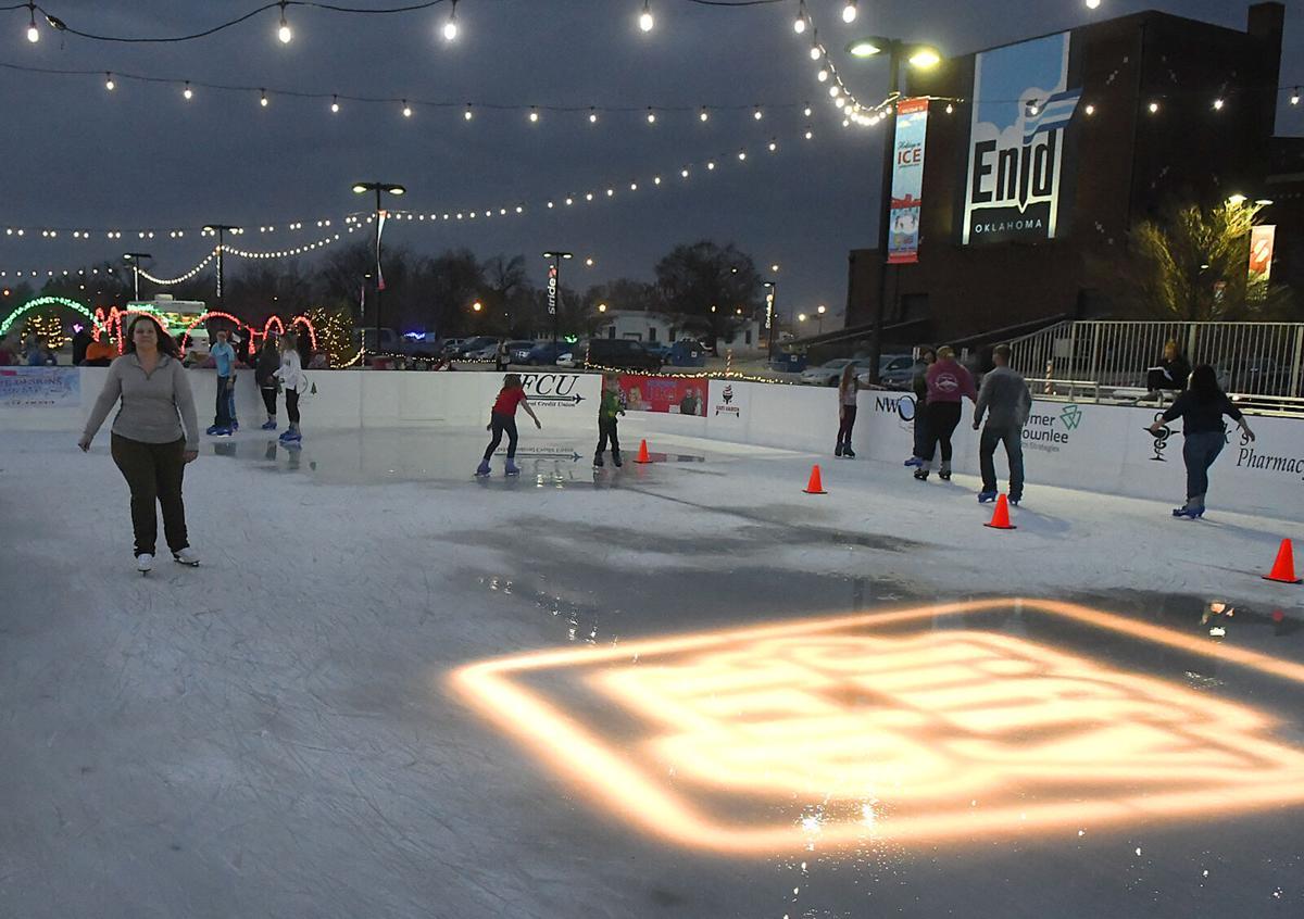 210527-news-ice rink 2 BH.jpg