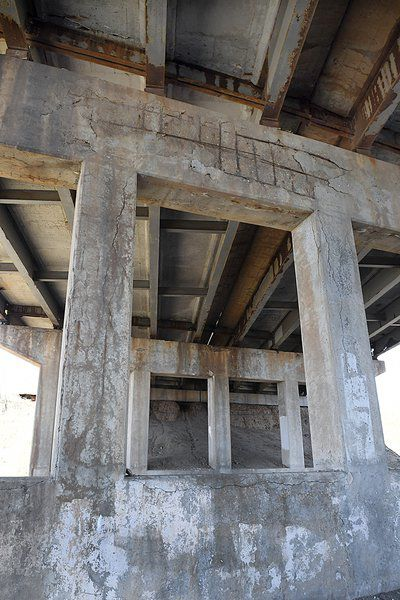 Analysis: Oklahoma the third worst state for structurally deficient bridges