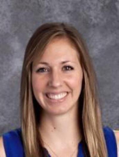 Kelli Jennings taking her coaching career to next level at NOC Enid
