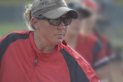 Megan Hill named Jets softball coach