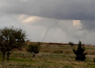 Oklahoma Storms_Hass.jpg